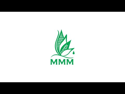 Mombasa Maize Millers (East Africa) V2