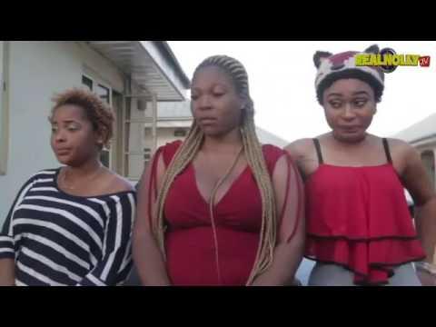 Latest Nollywood Movies   Marathon Sex 2