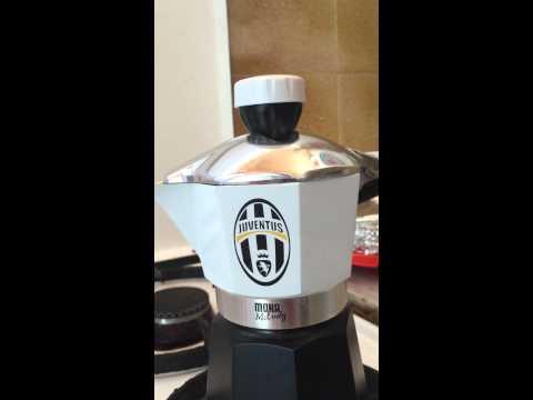Juventus melody