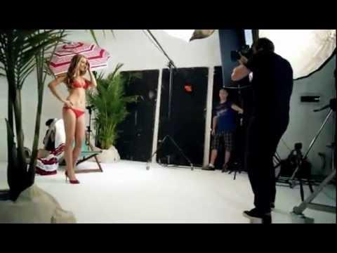 LG Commercial for LG Kompressor Plus (2012) (Television Commercial)
