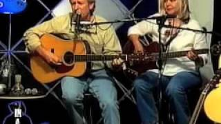 John & Sheila Ludgate - In a song part 1