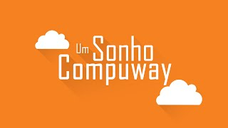 História da Compuway