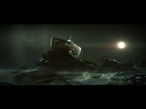 Inner Chains Steam Key GLOBAL - video trailer