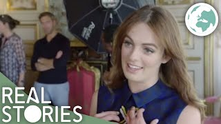 The Last Dukes (British Aristocracy Documentary) - Real Stories