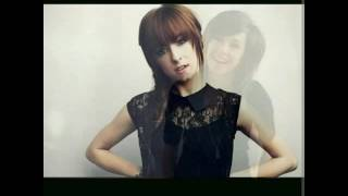 "Christina Grimmie (""King of Thieves"" Tribute Cover)"