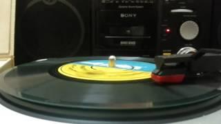 تحميل اغاني بشيرشنان البارحة ليل السعادة MP3