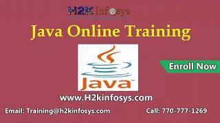 What Is Log4J In Java | How To Use Log4J In Java | Creation Of Properties File In Java