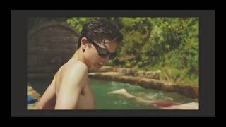 Rostam - Bike Dream (Call Me By Your Name Movie)