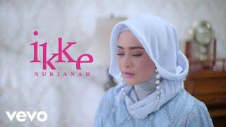 Download lagu Ikke Nurjanah Air Surgawi Berubah Api Neraka Mp3