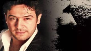 تحميل اغاني مانسيتك - رضا العبد الله IRAQI MUSIC MP3