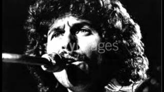 Johnny Rivers Baby i need your loving live 1973