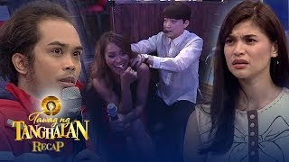 Wackiest moments of hosts and TNT contenders | Tawag Ng Tanghalan Recap | August 17, 2019