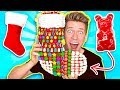 DIY Edible Candy Gifts FUNNY PRANKS