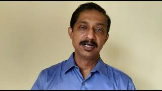 Technopilot Video Testimonial - Mr Kishore ,India