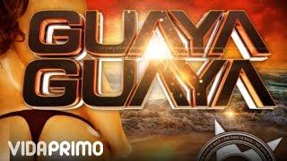 Don Omar - Guaya Guaya [Official Audio]