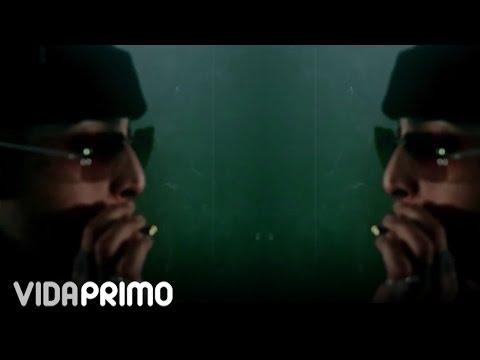 Video La Verdadera Situación Ñengo Flow
