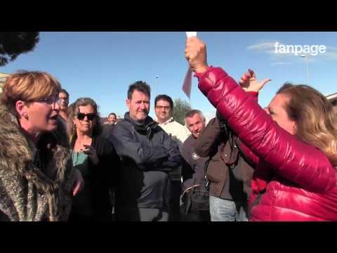 Esser cifrato da alcool del prezzo di Kemerovo