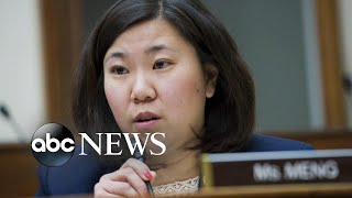Asian Americans face discrimination in the wake of the coronavirus