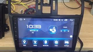 zlink carplay - Thủ thuật máy tính - Chia sẽ kinh nghiệm sử dụng máy