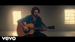 Thomas Rhett – Country Again (Official Music Video)