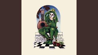 El Paso (Live At Winterland, San Francisco, CA 10/16-20/74) (Remastered)