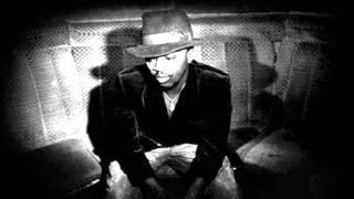 Anthony Hamilton - All Day I Dream