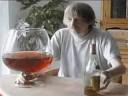 Kodowane z alkoholizmem w Don