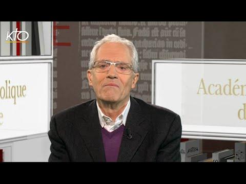 Jean-Pierre Dupuy : Pour une éthique de l'avenir