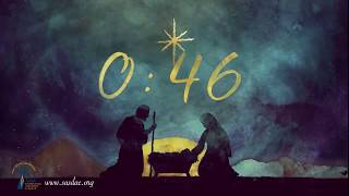 12-15-2018_SASDAC CHURCH Live Streaming