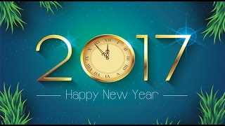 Happy new year cardswishesgreetings wishespicture quotescards happy new year 2017 advance wishes greetings whatsappnew year video images m4hsunfo