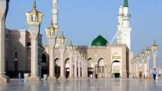 اغاني طرب MP3 مولاي صلي وسلم - محمد الحسيان تحميل MP3