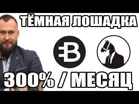 Рейтинг брокеров бинарных опционов по выводу средств