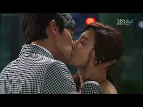 A GENTLEMAN'S DIGNITY EP 20 ENG SUB Mp3