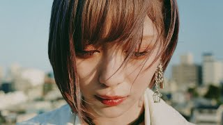 """ReoNa 『unknown』-Music Video YouTube EDIT ver.-(ReoNa 1st Full Album """"unknown"""")"""