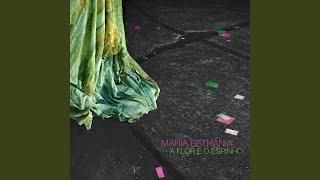 Maria Bethânia A Flor E O Espinho Citação Sombras Da Água