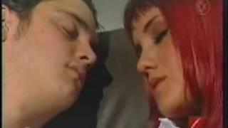 Diego y Roberta-Nada es para siempre