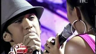 "ASAP Sessionistas - ""Can't We Try"" May 9, 2010"