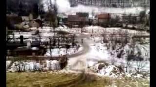 preview picture of video 'TM 125 wojcieszów'