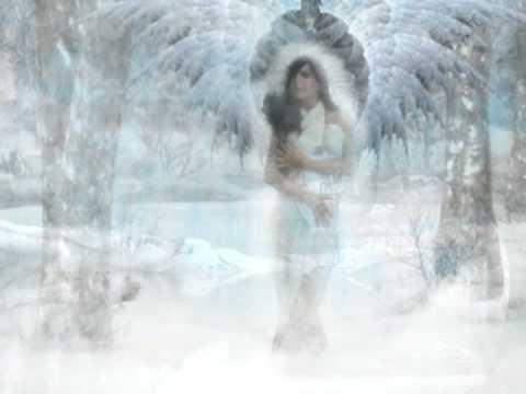 When Winter Comes by Chris De Burgh