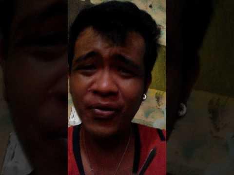Araw ng pag-aayuno araw sa isang araw upang mawalan ng timbang