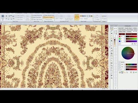 Booria Carpet Designer Pro 8.20 Full Installation & Activation Tutorial …