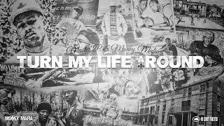 Turn My Life Around - Master P & Money Mafia