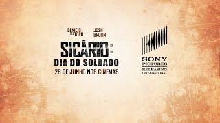 Sicário: Dia do Soldado   Vignette 2   28 de junho nos cinemas