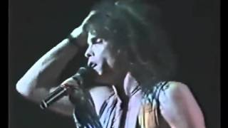 Aerosmith - (1994) Walk On Water (Live) (Sous Titres Fr)