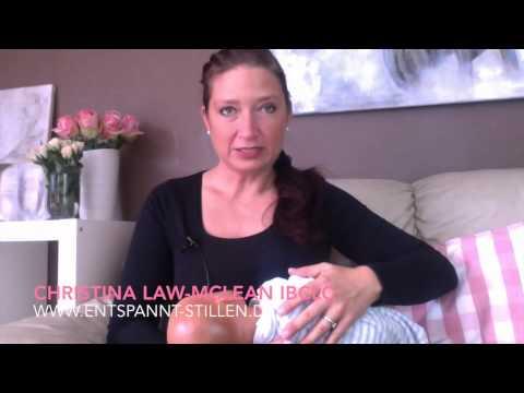 Was ist hohes Profil implanta die Brüste