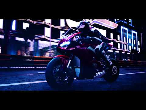 RIDE 3 - Announcement Trailer thumbnail