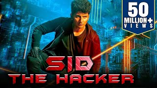 Sid The Hacker New South Indian Movies Dubbed in Hindi 2019 Full | Jiiva, Nikki Galrani - Download this Video in MP3, M4A, WEBM, MP4, 3GP