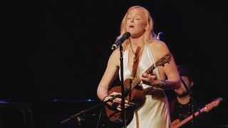 Storm Large - A Woman's Heart (Live at the Triple Door)