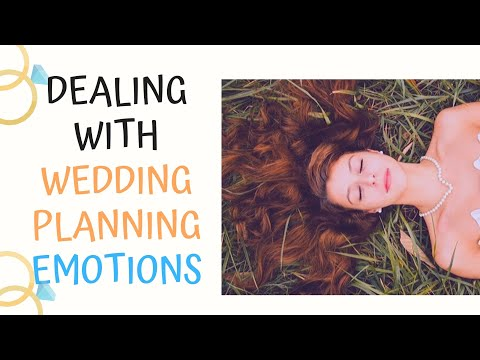 , title : 'Dealing with Wedding Planning Emotions | Fopsy's Stress-Free Wedding Planning Series