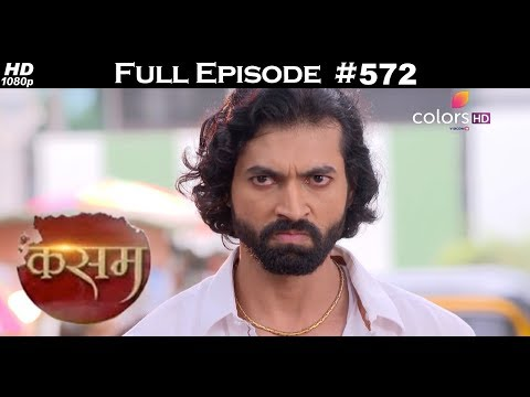 Download Kasam 22nd June 2017 कसम Full Episode Hd Video 3GP Mp4